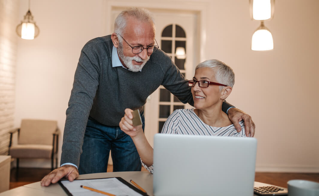 âge limite de rachat de crédit