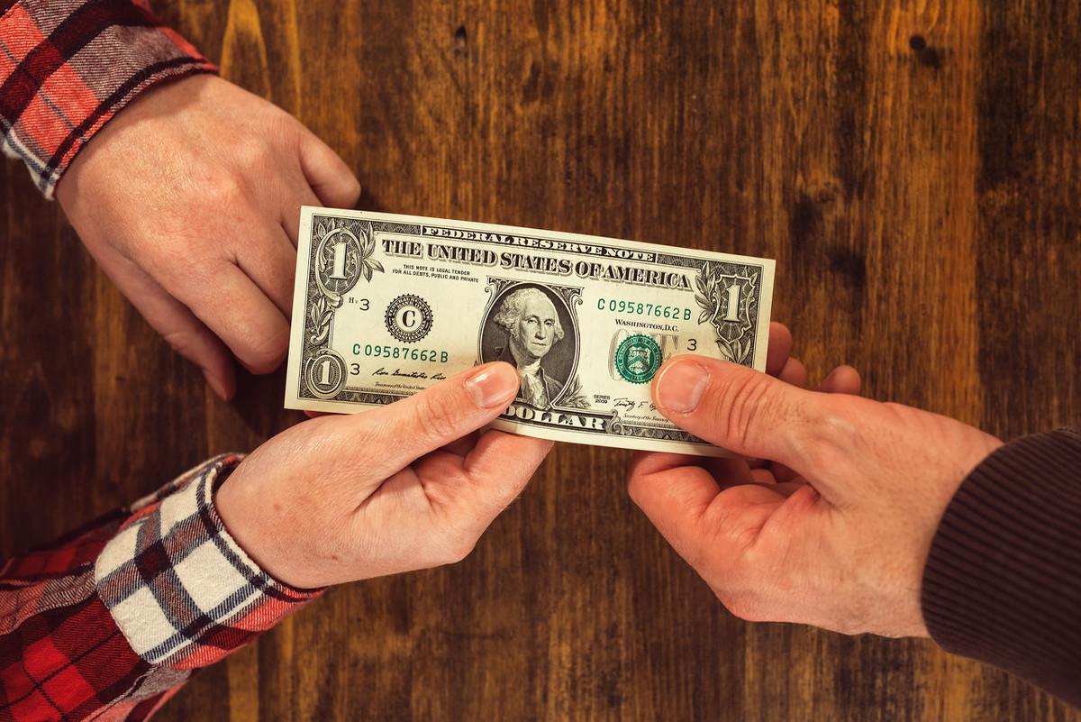 Alléger le remboursement d'un prêt